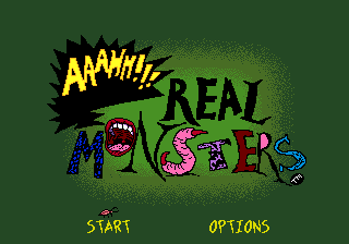 AaahhRealMonsters title.png
