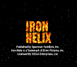 IronHelix title.png