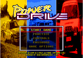PowerDrive Title.png