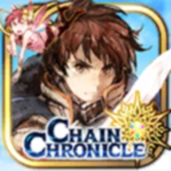 File:ChainChronicle Android icon 364.png