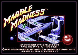 MarbleMadness Title.png