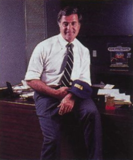 File:MichaelKatz 1989.jpg
