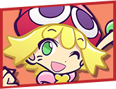 PuyoPuyoChampions Icon Amitie.png