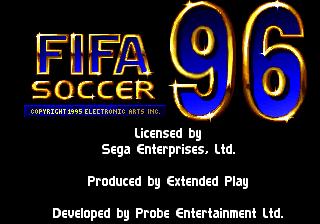 Resultado de imagen para Electronic Arts 1995