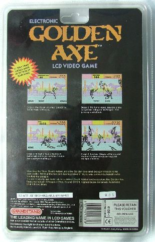 File:GoldenAxe LCD UK Box Back.jpg