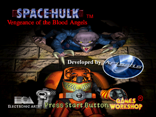 SpaceHulk title.png