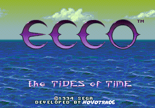 Ecco 2 Title.png