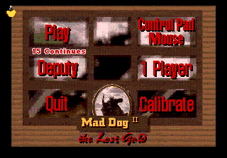 MadDogII title.png