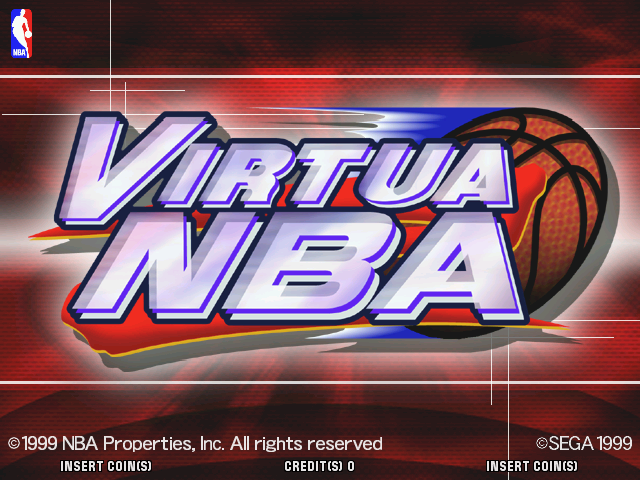 virtuanba_title