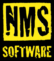 NMSSoftware logo.png