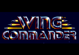 WingCommander title.png