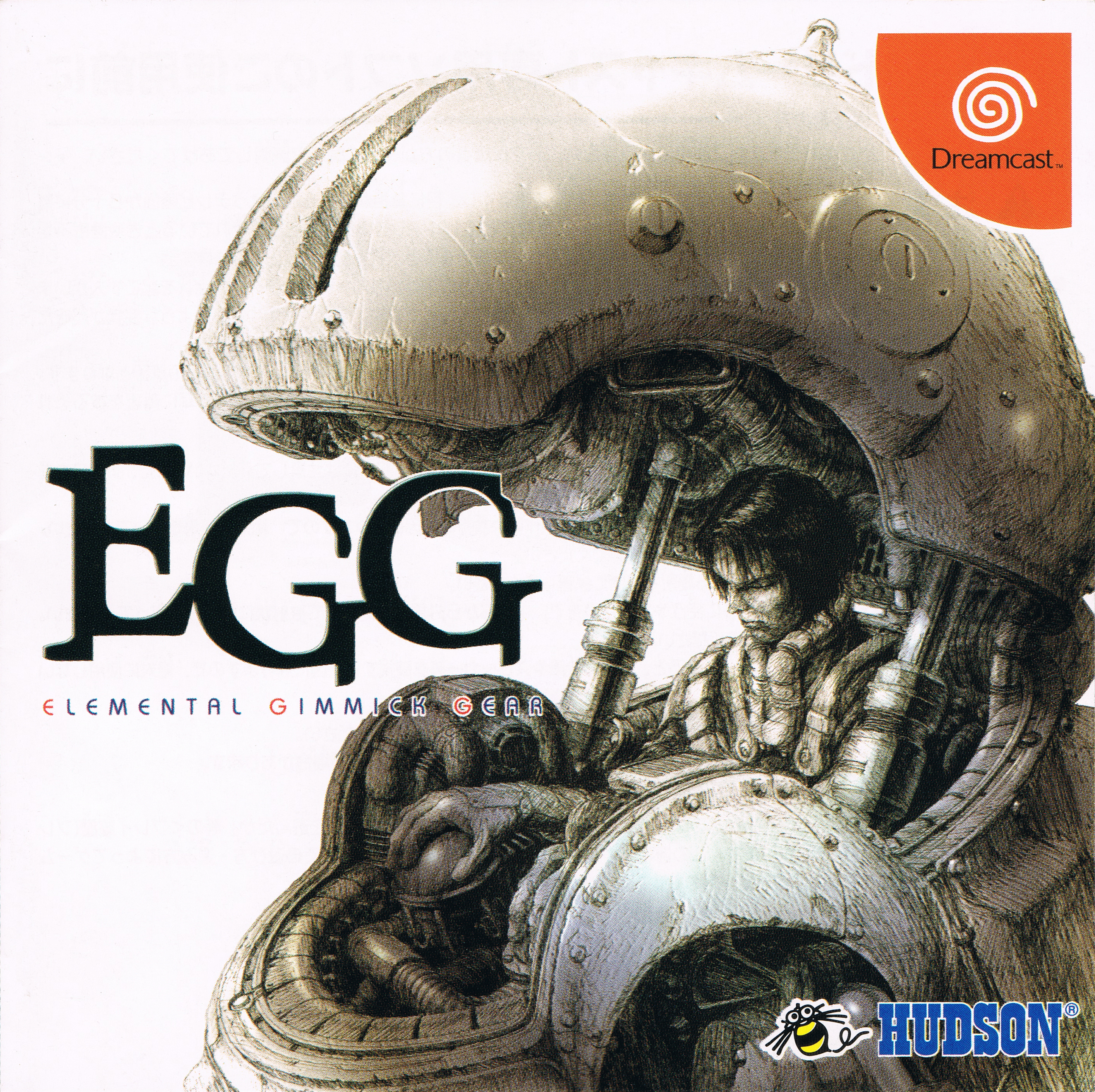 EGG_DC_JP_Box_Front.jpg