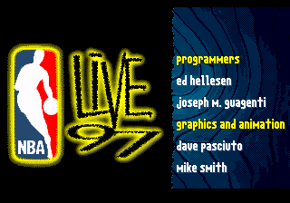 NBALive97 MD title.png