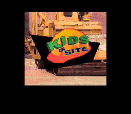 KidsonSite title.png