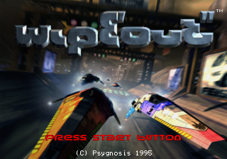 Wipeout title.png