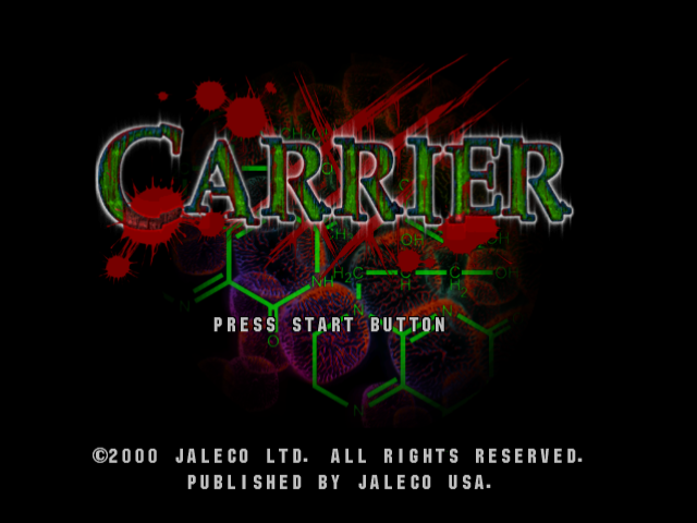 File:Carrier title.png