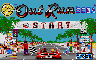 OutRun AtariST Title.png