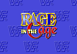 WWFRageintheCage title.png