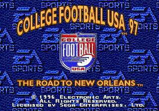 CollegeFootballUSA97 title.png