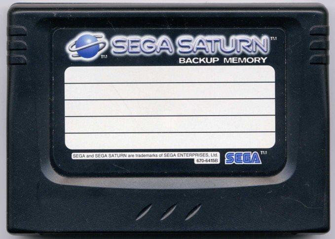 Sega Saturn - Historia[+PESADO][+MUITO PESADO!] Saturn_MK-80300