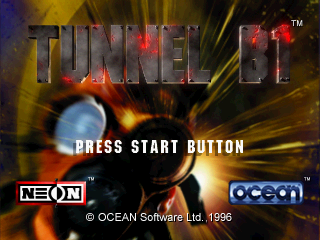 TunnelB1 title.png