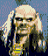 MK MD ShangTsung portrait.png