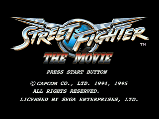 StreetFighterTheMovie title.png