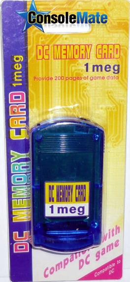 File:DCMemoryCard DC Box Front Blue.jpg