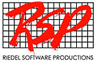 RiedelSoftwareProductions Logo.png