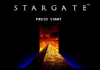 Stargate MD title.png