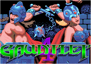 GauntletIV MDTitleScreen.png