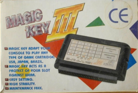 File:MagicKeyIII MD Box Front.jpg