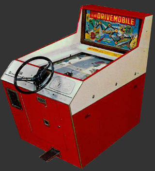 Drivemobile machine1.jpg
