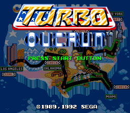 TurboOutRun MD TitleScreen.png