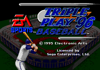 TriplePlay96 title.png