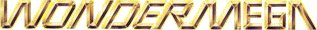 File:Wondermega logo.png