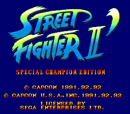 SF2SCE Title.png