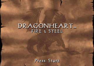 Dragonheart title.png