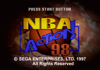 NBAAction98 title.png