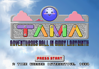 Tama title.png