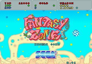 Fantasy Zone Title.png