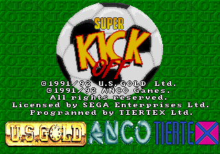 SuperKickOff title.png