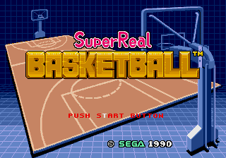 SuperRealBasketball MDTitleScreen.png
