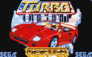 TurboOutRun Amiga title.png