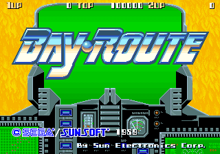 BayRoute title.png