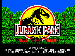 JurassicPark SMS title.png
