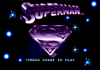 Superman MD title.png