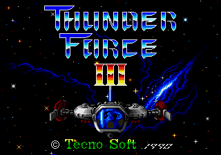 ThunderForceIII MDTitleScreen.png