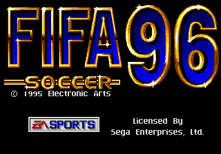 FIFASoccer96 title.png