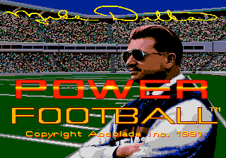 MikeDitkaPowerFootball title.png